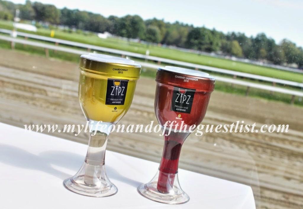 Zipz-Wine-Duo-www.mylifeonandofftheguestlist.com
