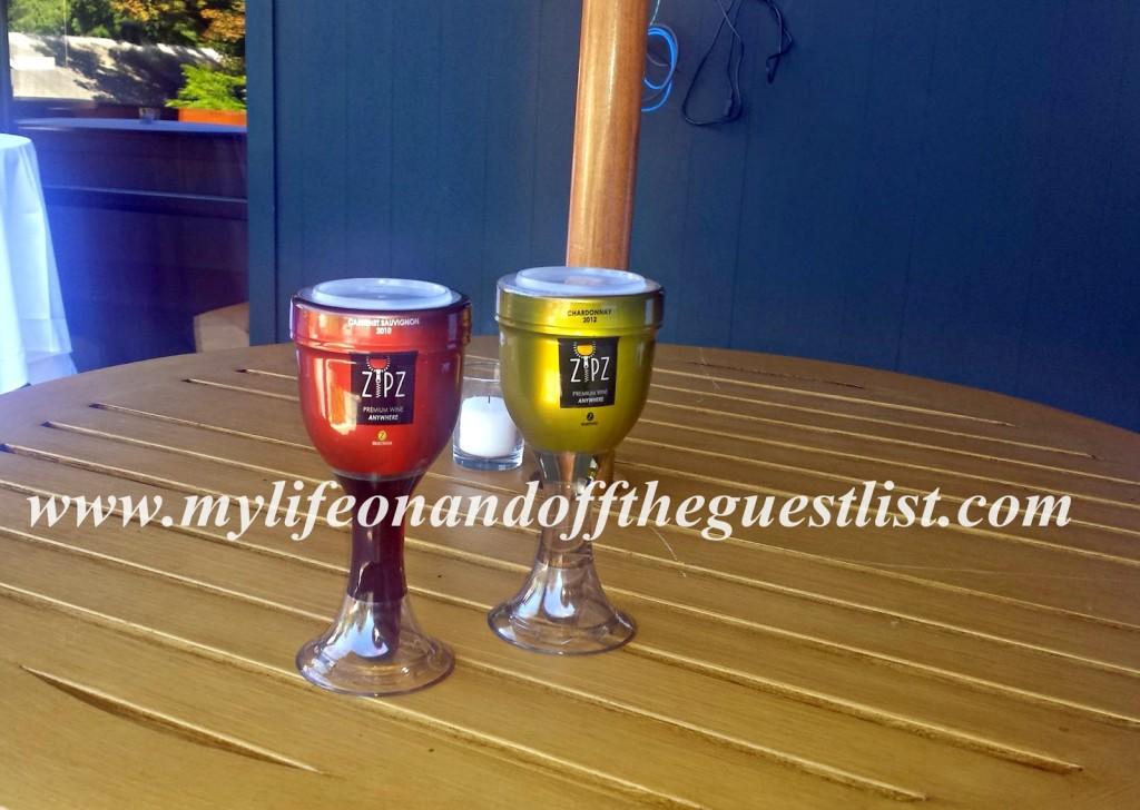 Zipz-Wines-www.mylifeonandofftheguestlist.com