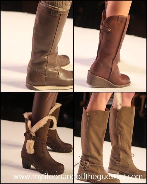 emu shoes 1