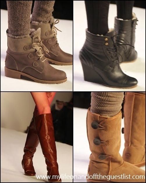 emu shoes 2