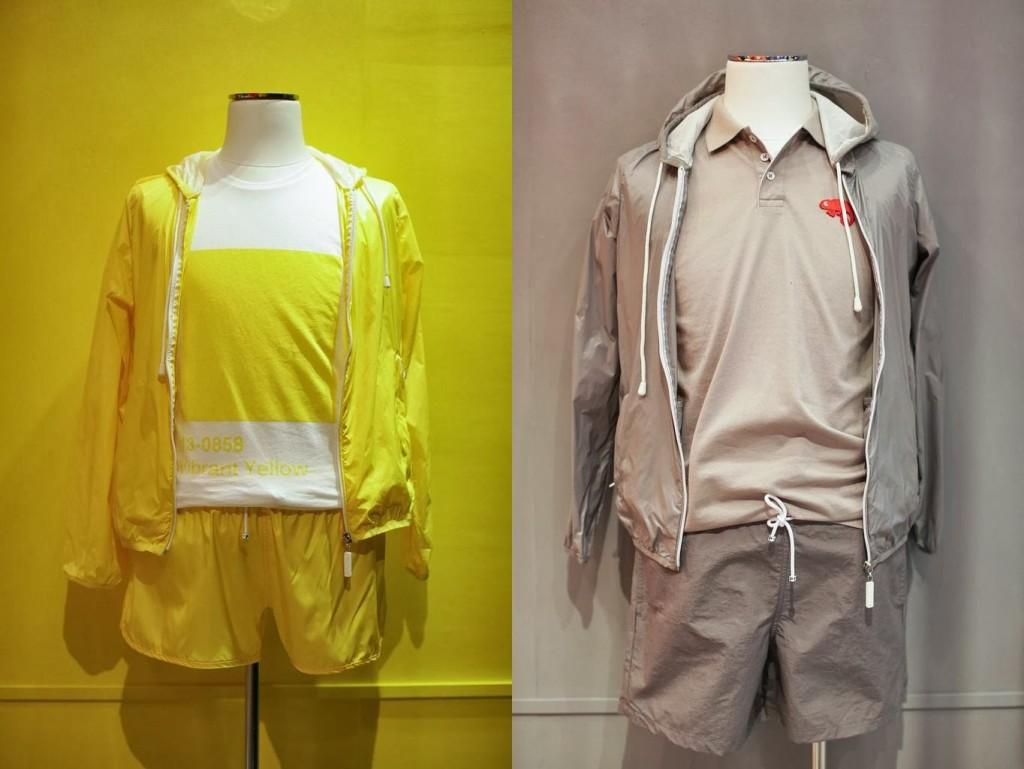pantone-colorwear2-1024x769