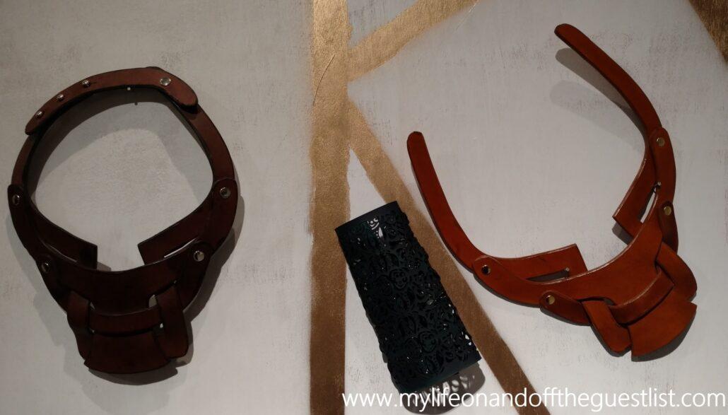 Amber_Poitier_Baroque_Leather_Jewelry_www.mylifeonandoffthegeustlist.com