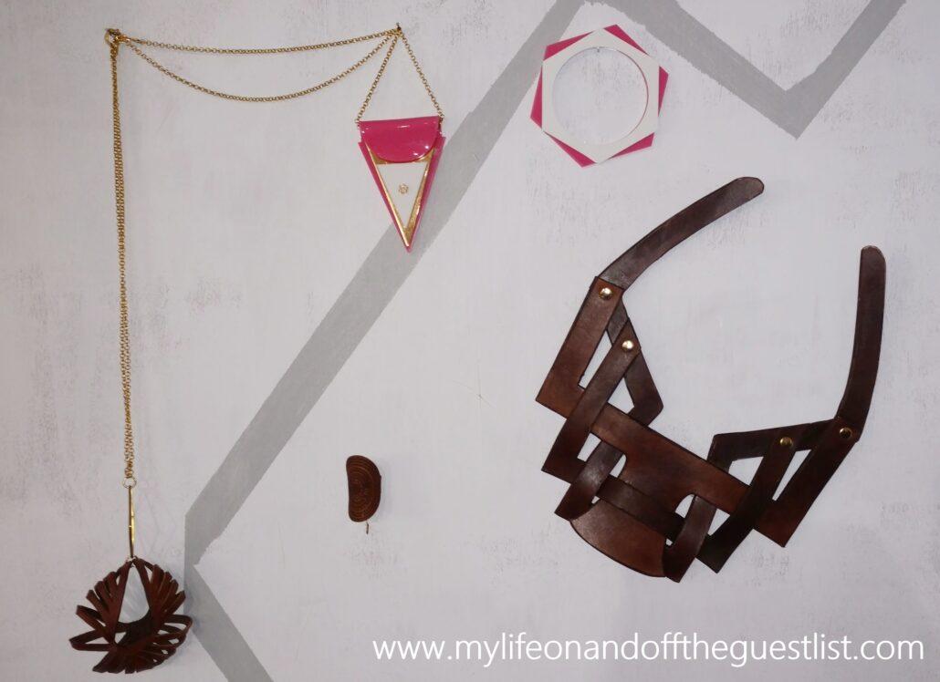 Amber_Poitier_Leather_Jewelry3_www.mylifeonandoffthegeustlist.com
