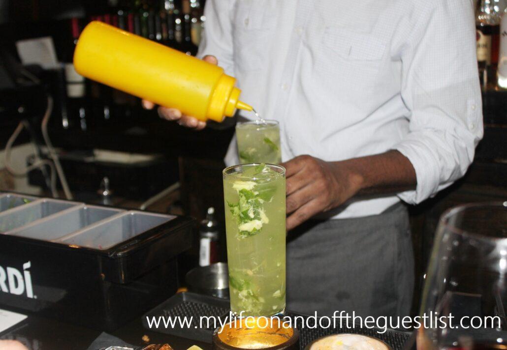 Awadh_Indian_Restaurant_Cocktail_www.mylifeonadofftheguestlist.com
