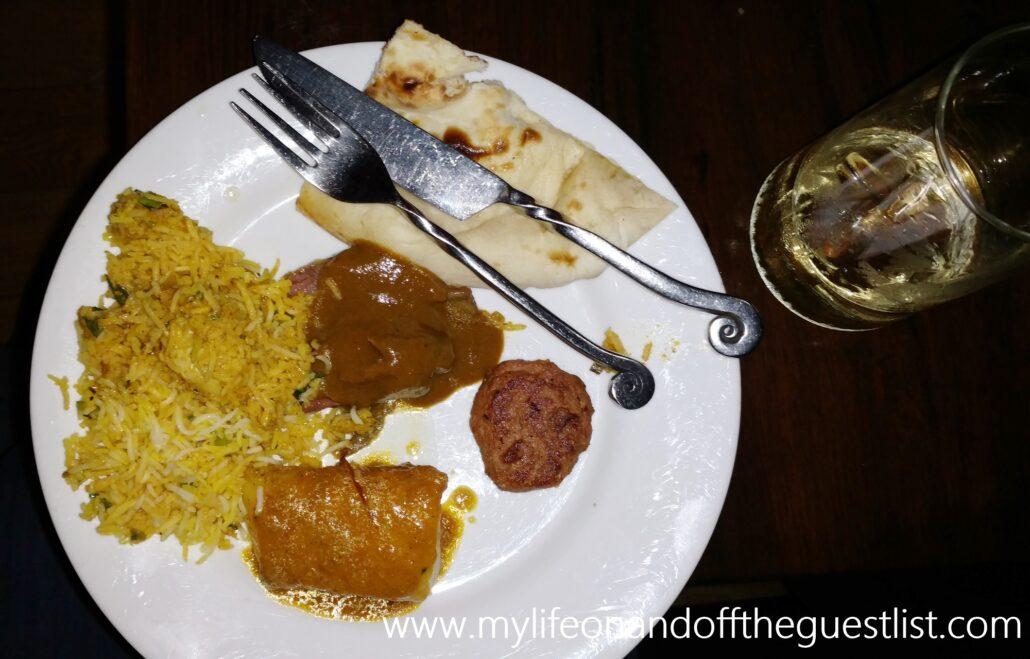 Awadh_Indian_Restaurant_Food_www.mylifeonadofftheguestlist.com
