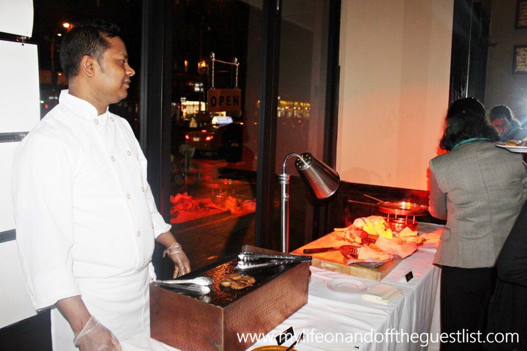 Awadh_Indian_Restaurant_Interior_www.mylifeonadofftheguestlist.com