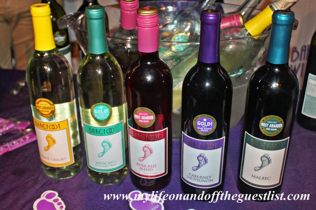 Barefoot-Wines-www.mylifeonandofftheguestlist.com_-1024x682