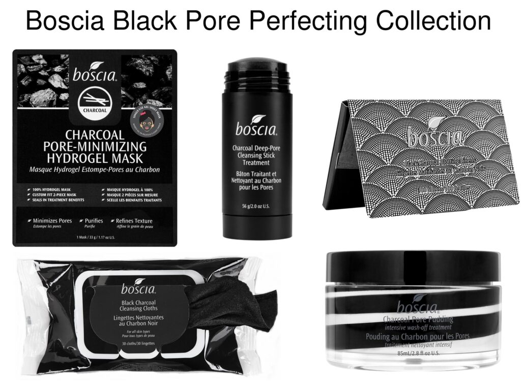 Boscia Black Pore Perfecting Collection-page-0