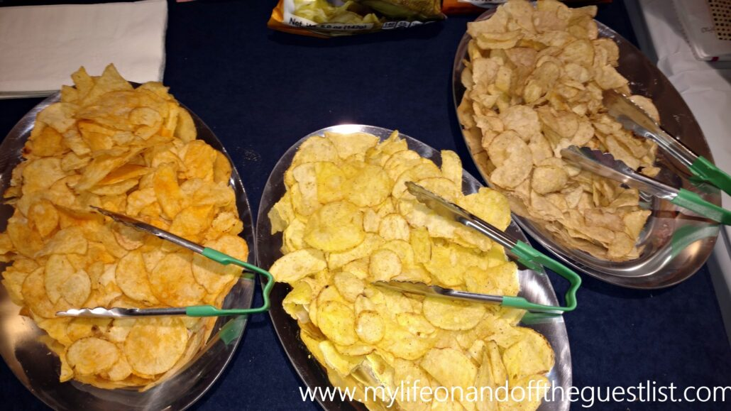 Boulder_Canyon_Kettle_Cooked_Potato_Chips2_www.mylifeonandofftheguestlist.com