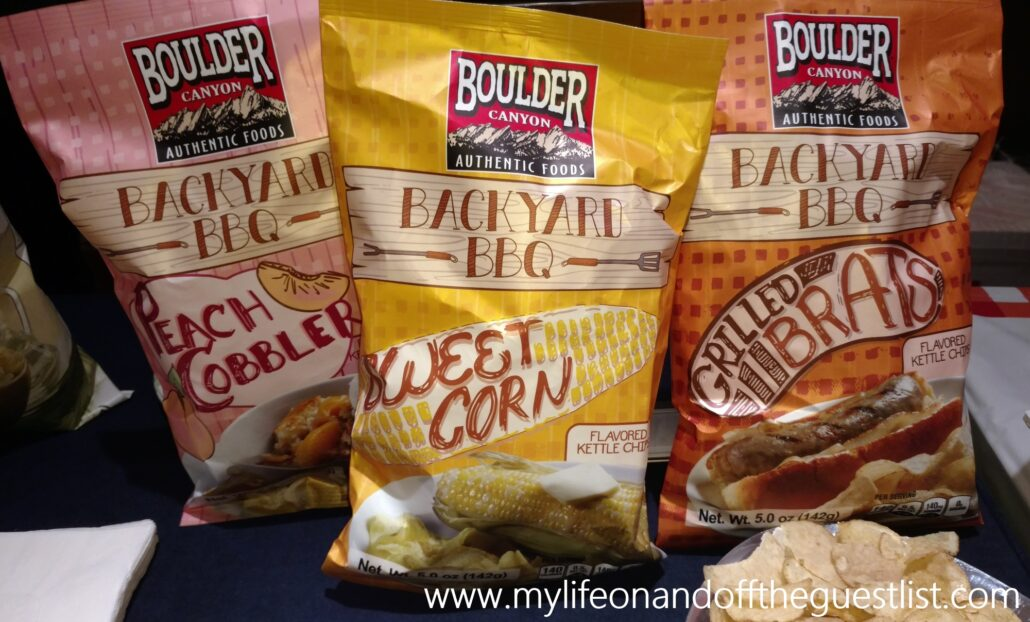 Boulder_Canyon_Kettle_Cooked_Potato_Chips3_www.mylifeonandofftheguestlist.com