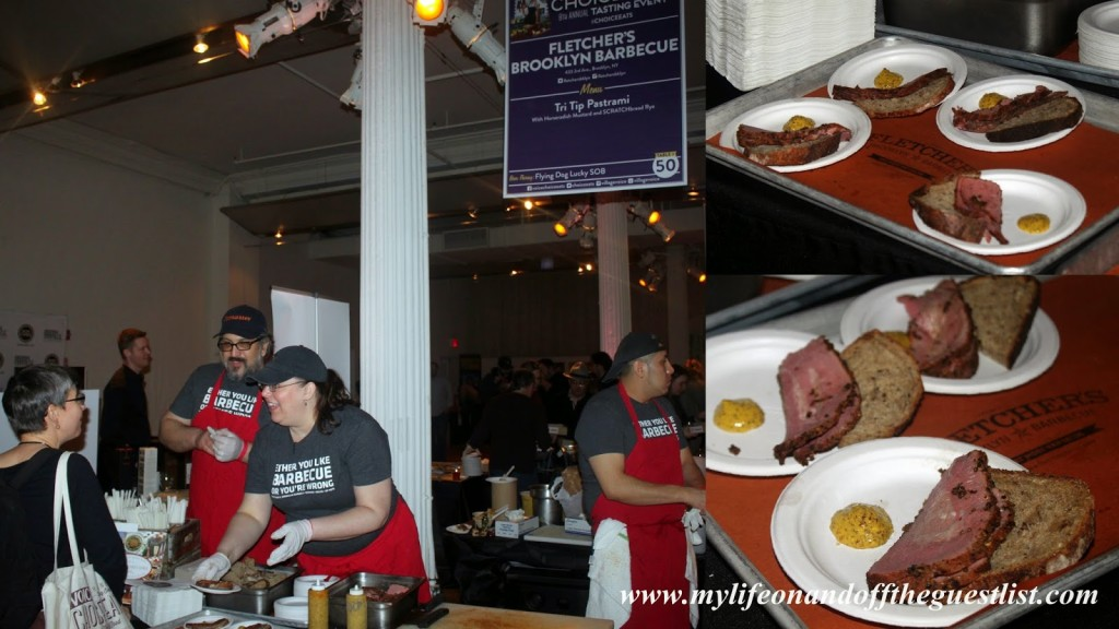 Fletchers-Brooklyn-Barbecue-www.mylifeonandofftheguestlist-1024x576