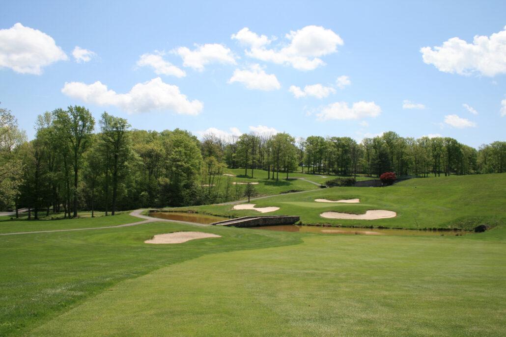 Golf_005