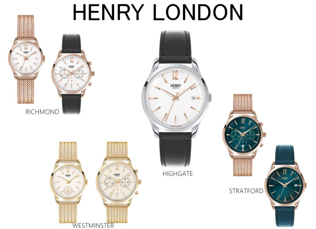 HENRY-LONDON-WATCHES2