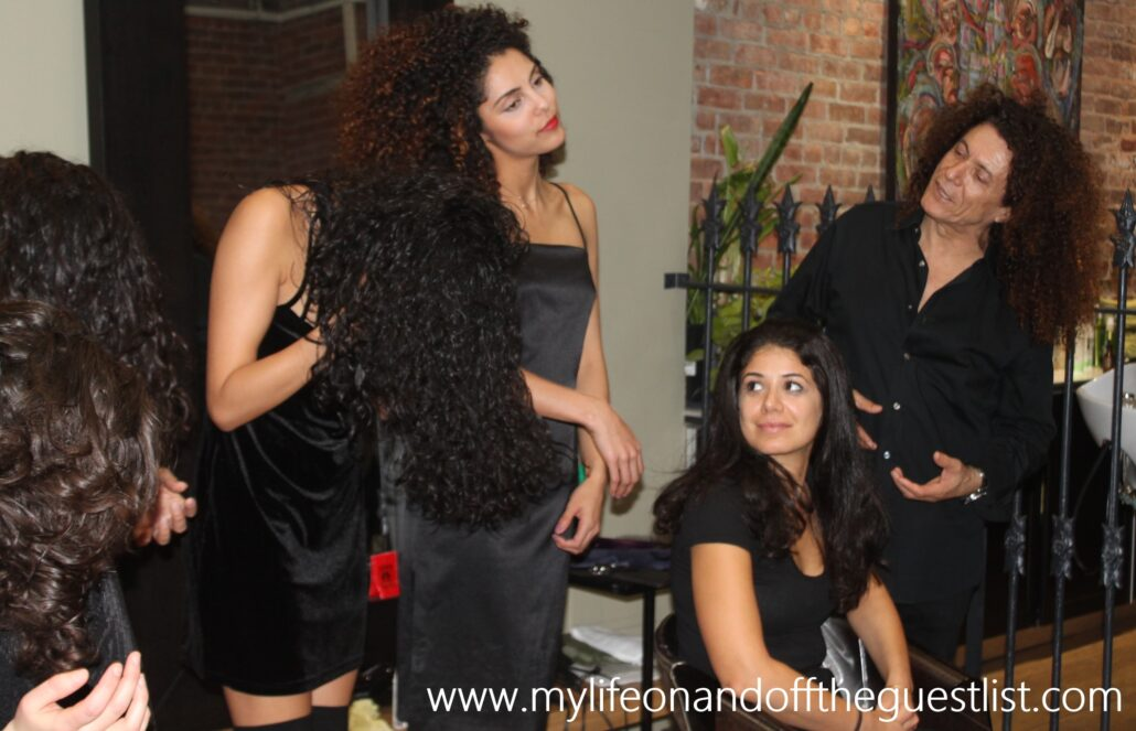 HydroHair_by_Jeorge_Napoleon_Models_www.mylifeonandofftheguestlist.com