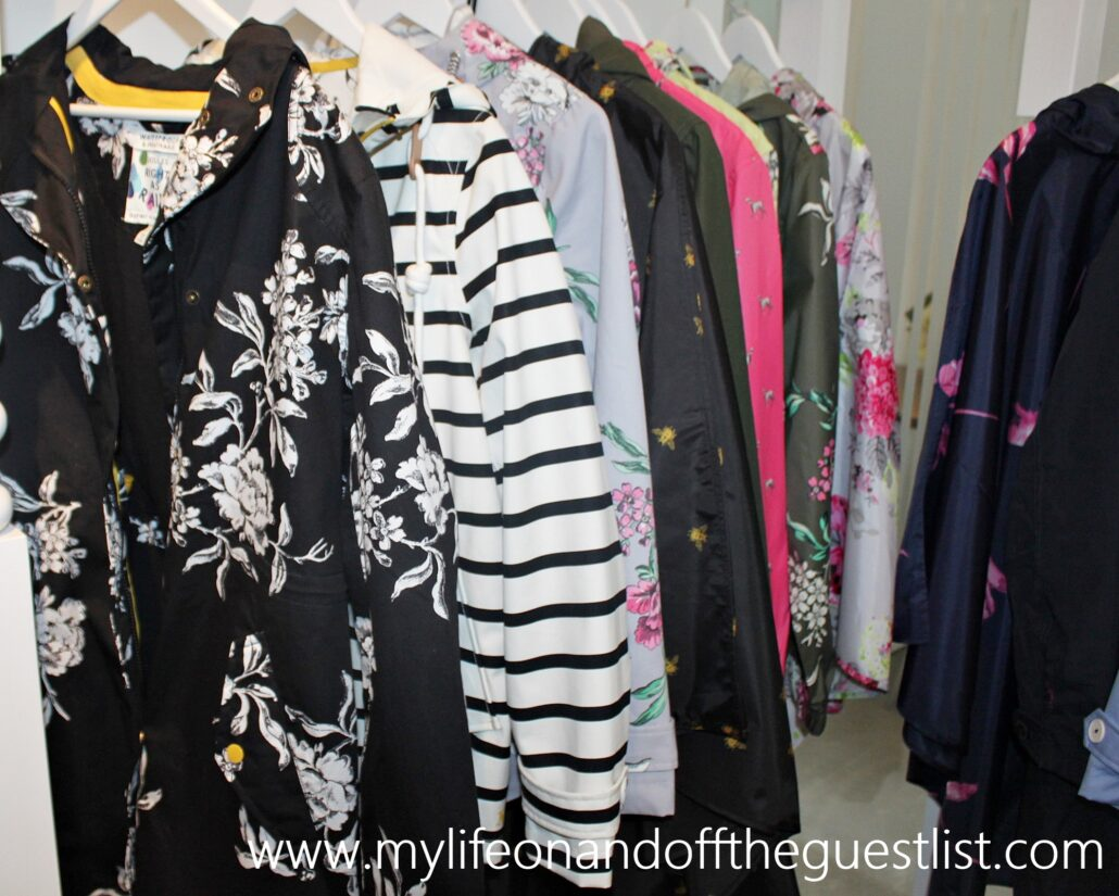 Joules_Spring_2016_Collection2_www.mylifeonandofftheguestlist.com