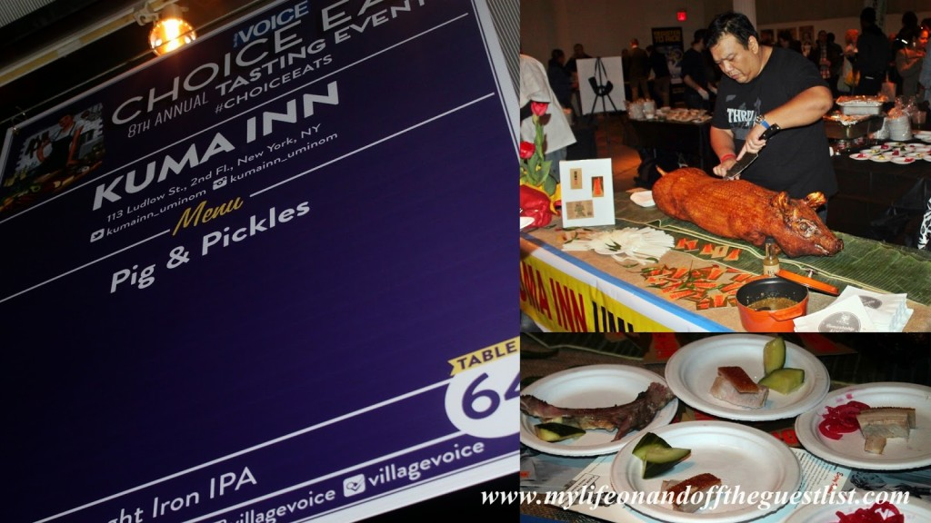 Kuma-Inn-www.mylifeonandofftheguestlist-1024x576