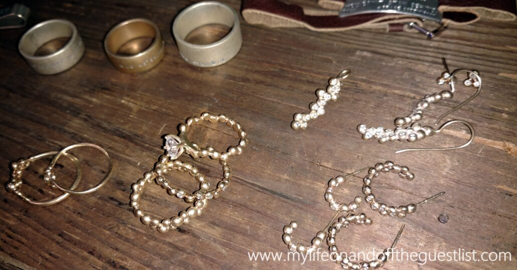Metal_Pressions_Artisan_Jewelry3_www.mylifeonandofftheguestlist.com