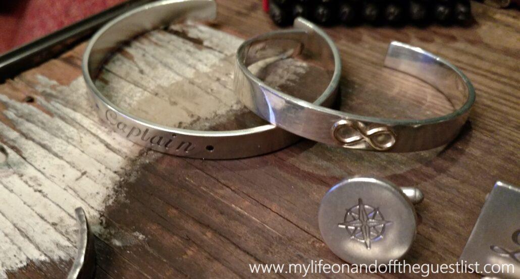 Metal_Pressions_Artisan_Jewelry5_www.mylifeonandofftheguestlist.com