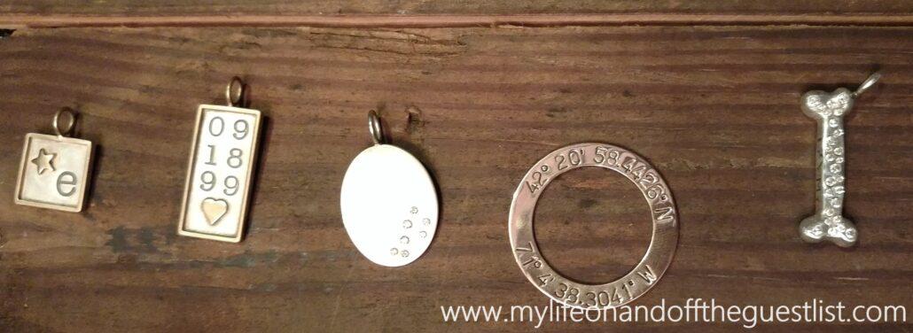 Metal_Pressions_Artisan_Jewelry6_www.mylifeonandofftheguestlist.com