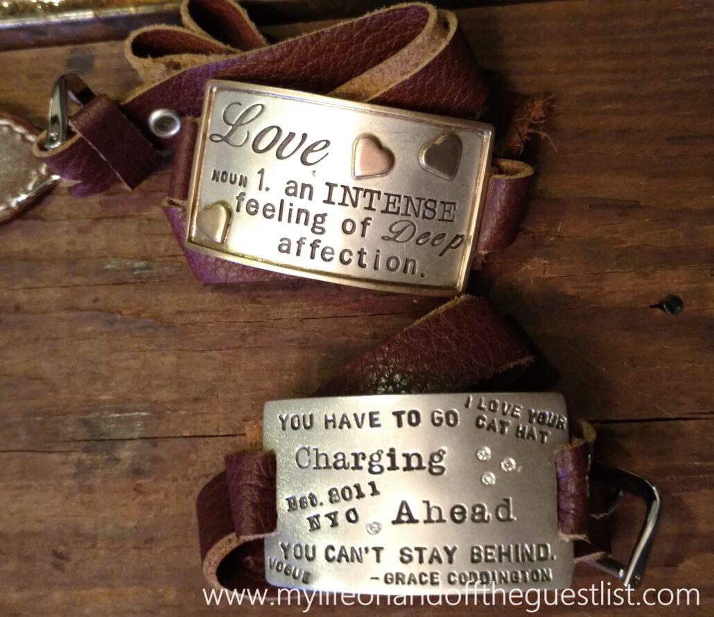 Metal_Pressions_Artisan_Jewelry7_www.mylifeonandofftheguestlist.com