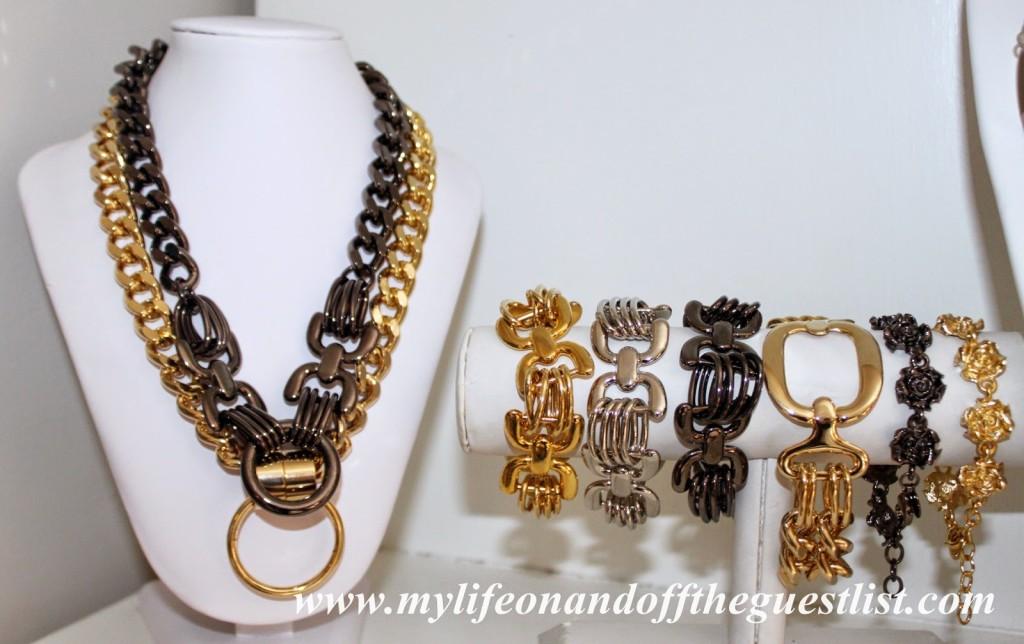 Nissa-Jewelry-www.mylifeonandofftheguestlist.com_-1024x644