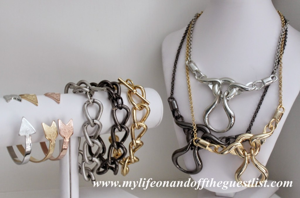 Nissa-Jewelry2-www.mylifeonandofftheguestlist.com_-1024x677