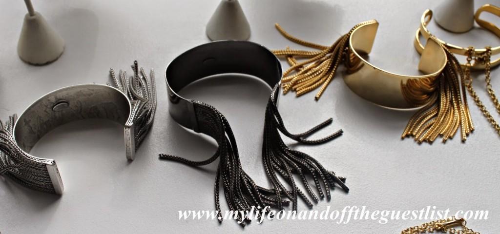 Nissa-Jewelry3-www.mylifeonandofftheguestlist.com_-1024x480