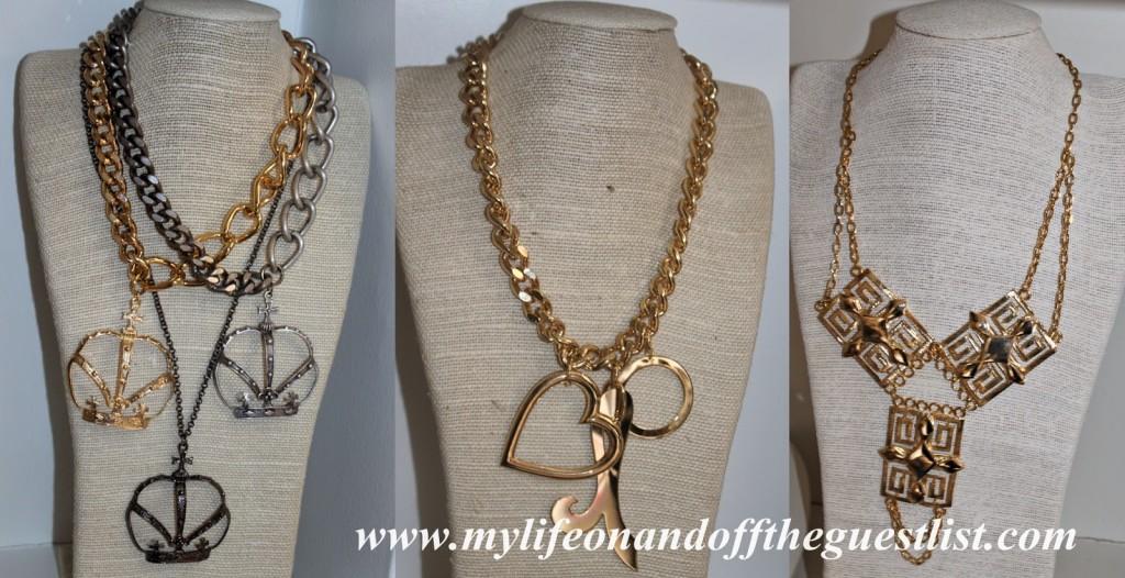 Nissa-Jewelry4-www.mylifeonandofftheguestlist.com_-1024x526