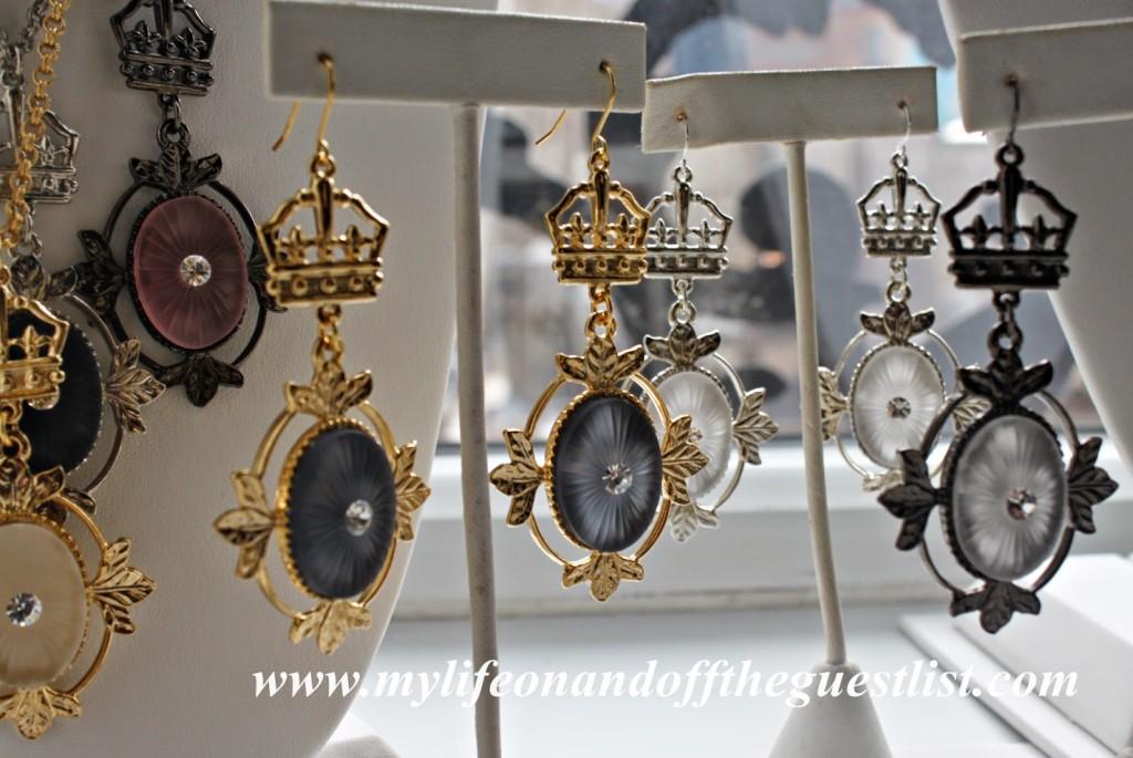Nissa-Jewelry5-www.mylifeonandofftheguestlist.com_-1024x685