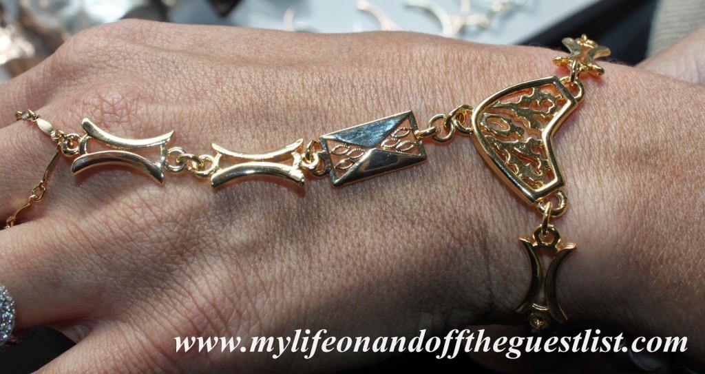 Nissa-Jewelry6-www.mylifeonandofftheguestlist.com_-1024x543