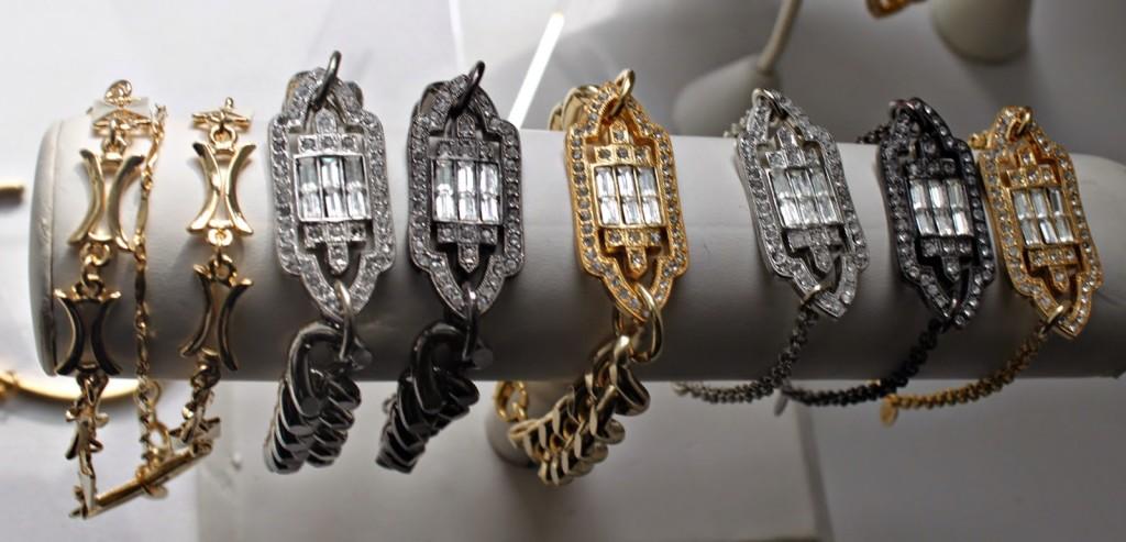Nissa-Jewelry7-www.mylifeonandofftheguestlist.com_-1024x493