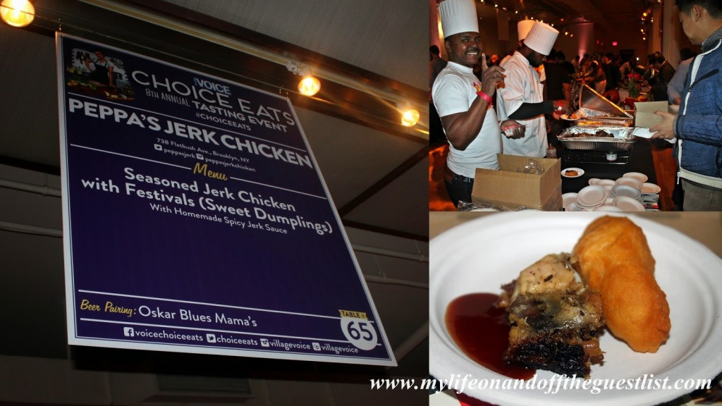 Peppas-Jerk-Chicken-www.mylifeonandofftheguestlist-1024x576