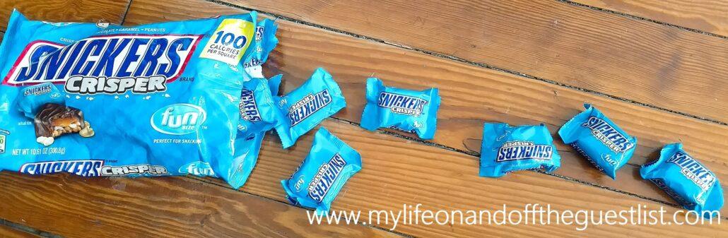 SNICKERS_Crisper_www.mylifeonandofftheguestlist.com