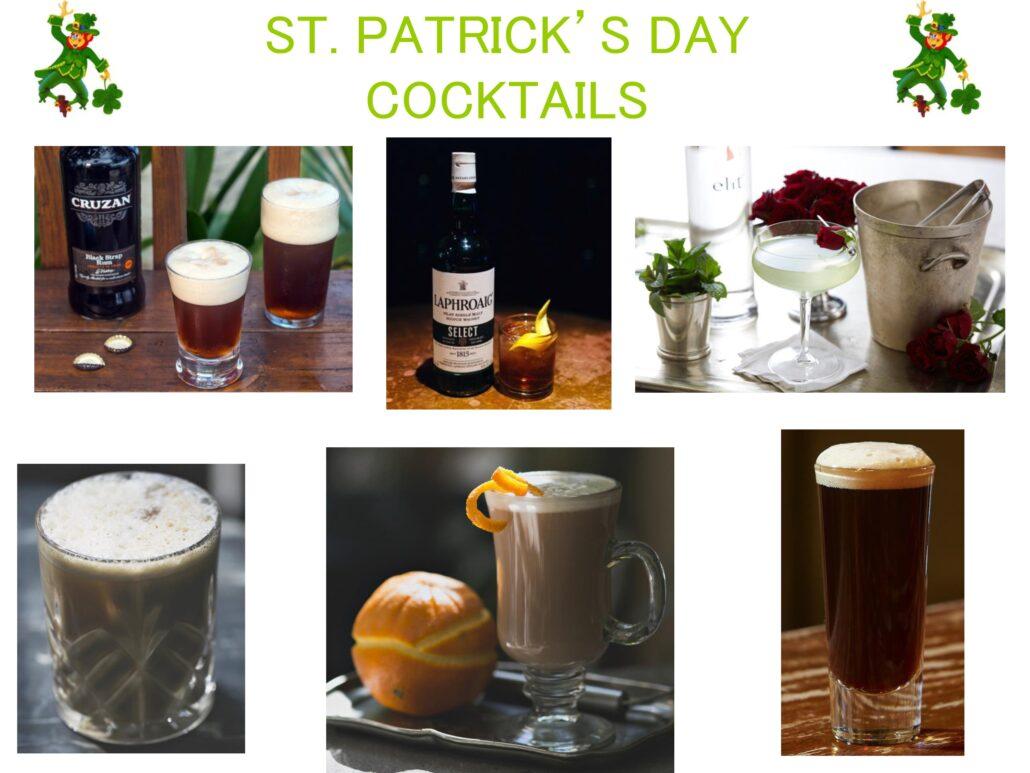 ST. PATRICK'S DAY COCKTAILS-2-www.mylifeonandofftheguestlist.com