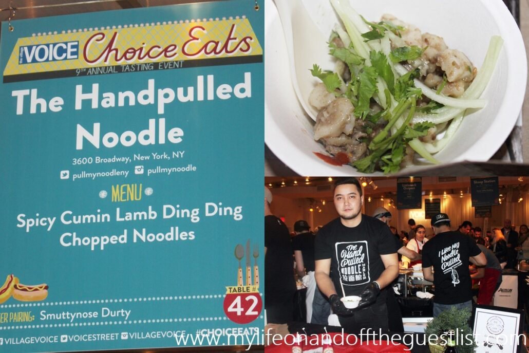 The_Handpulled_Noodle_www.mylifeonandofftheguestlist.com