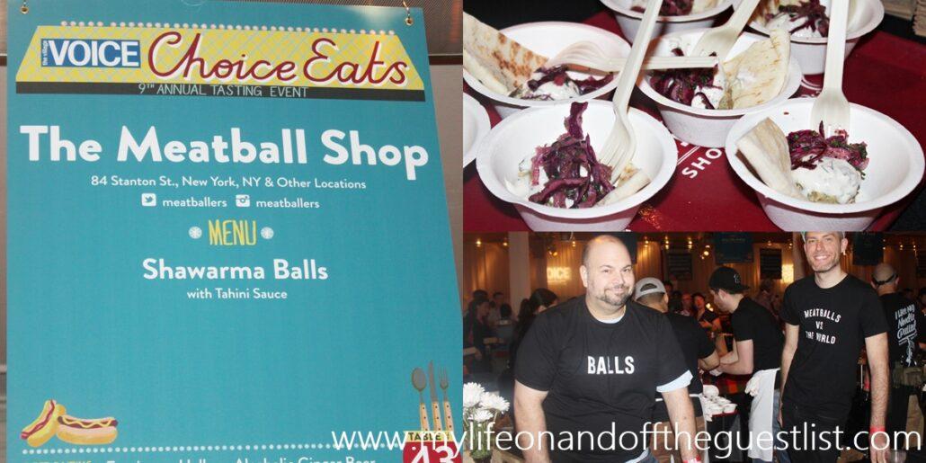 The_Meatball_Shop_www.mylifeonandofftheguestlist.com