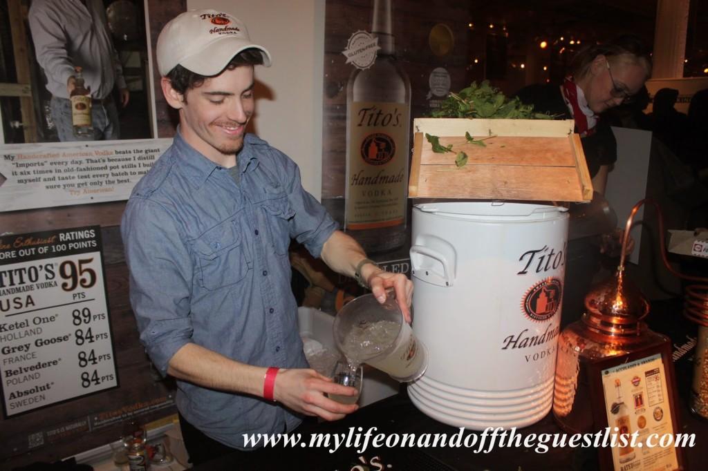 Titos-Vodka-www.mylifeonandofftheguestlist.com_-1024x682