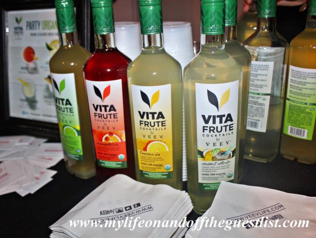 Veev-Vita-Frute-Cocktails-www.mylifeonandofftheguestlist.com_-1024x772