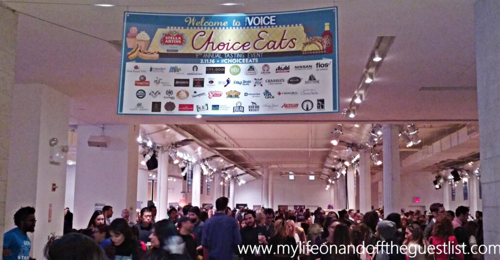 Village_Voice_9th_Annual_Choice_Eats_www.mylifeonandofftheguestlist.com