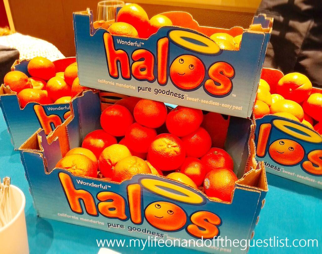 Wonderful_Halos_www.mylifeonandofftheguestlist.com