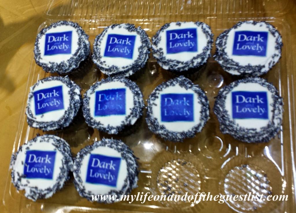 dark-and-lovely-au-naturale-cupcakes-www.mylifeonandofftheguestlist.com_-1024x739
