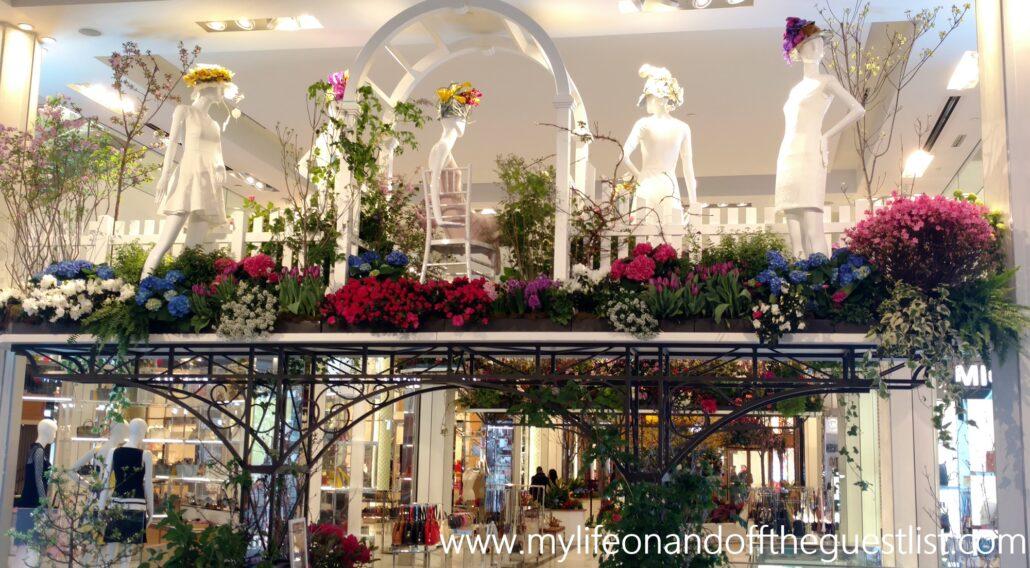 42nd_Annual_Macys_Flower_Show_www.mylifeonandofftheguestlist.com