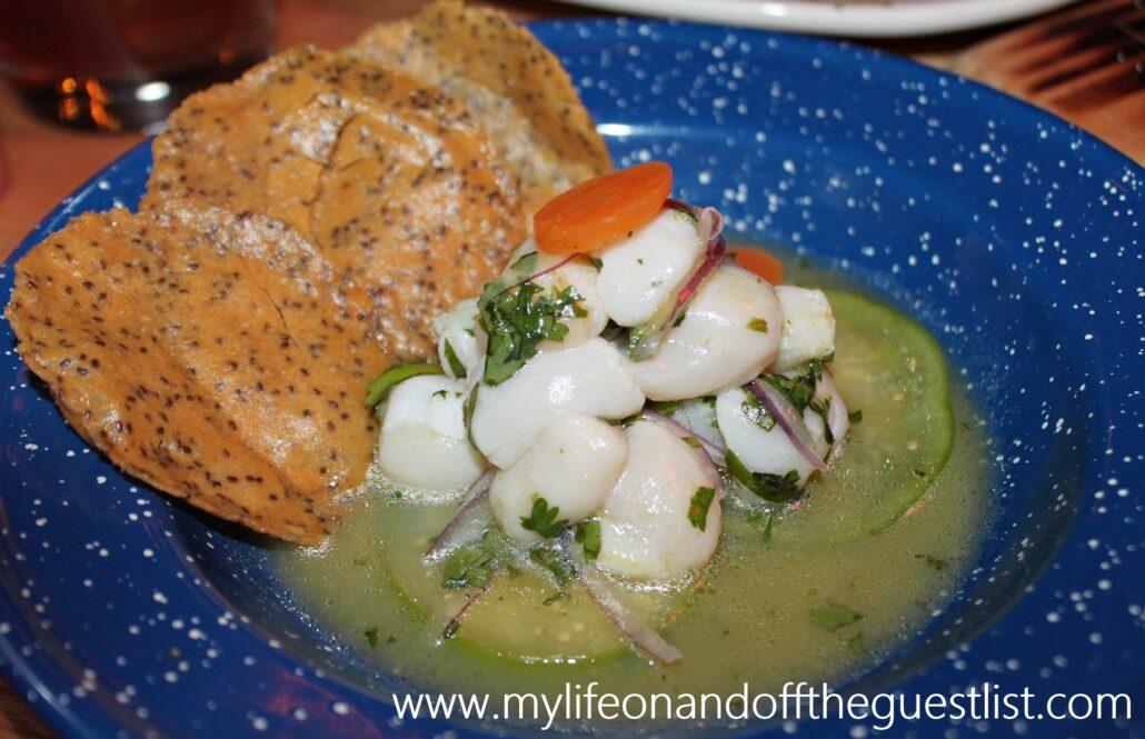 Aguachile_De_Callos_Temerario_Mexican_Restaurant_www.mylifeonandofftheguestlist.com