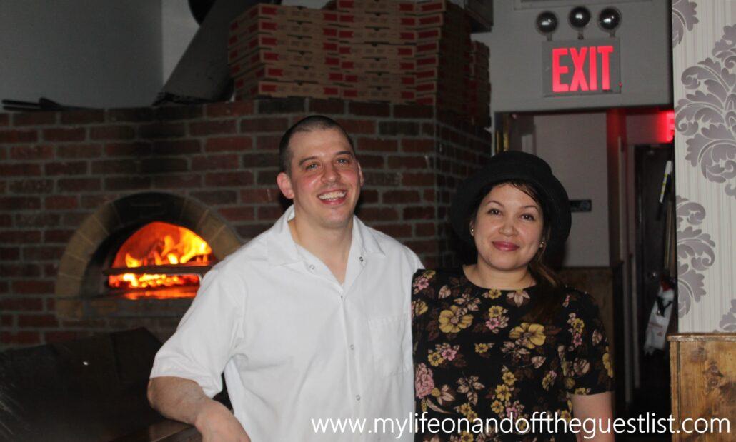 Babbalucci_Chef-Owner_Andrew_LoPresto_and_Christy_Phansond2_www.mylifeonandofftheguestlist.com