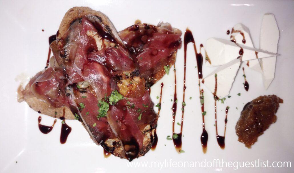 Babbalucci_Restaurant_Crostoni_www.mylifeonandoffthguestlist.com