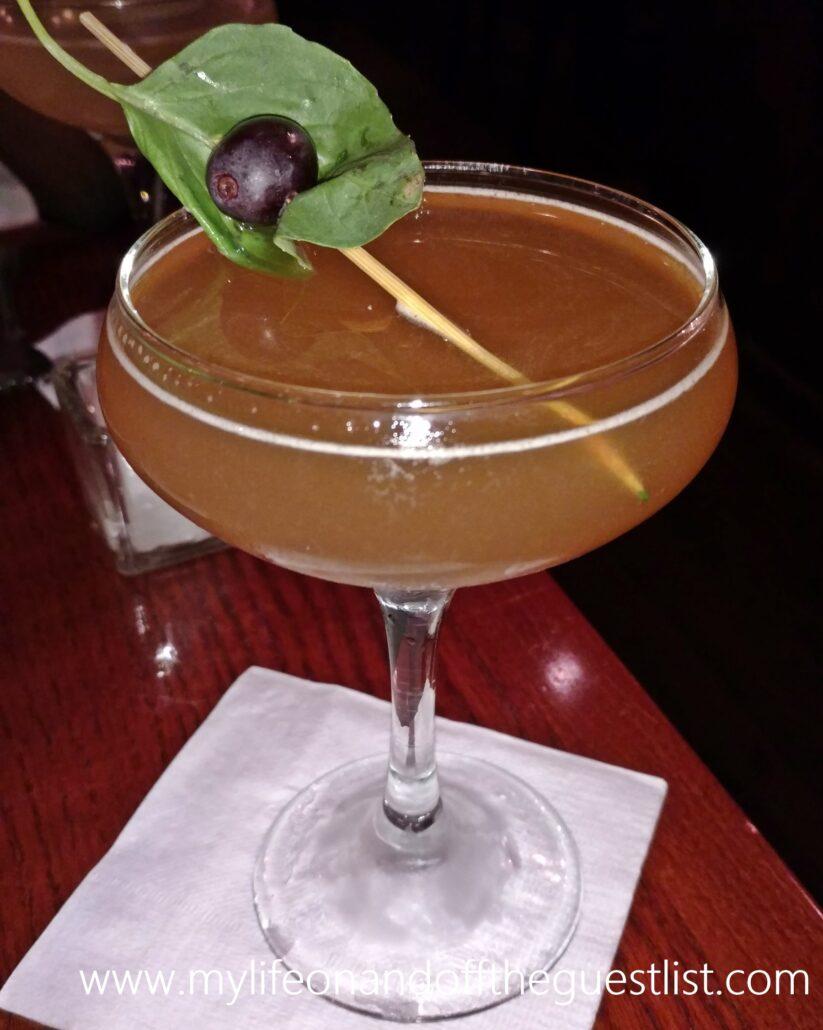 Babbalucci_Restaurant_Henny_Dear_Friend_Cocktail_www.mylifeonandoffthguestlist.com
