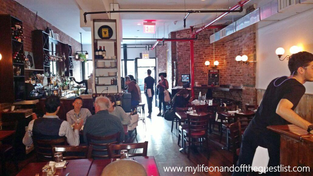 Babbalucci_Restaurant_Interior_www.mylifeonandoffthguestlist.com