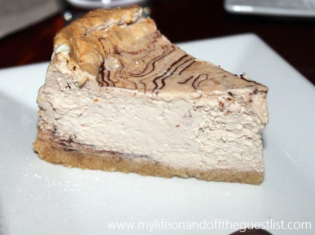 Babbalucci_Restaurant_Nutella_Cheesecake2_www.mylifeonandoffthguestlist.com