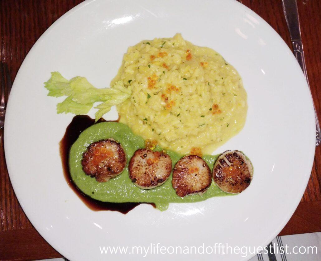 Babbalucci_Restaurant_Risotto_www.mylifeonandoffthguestlist.com