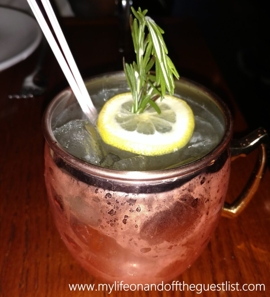Babbalucci_Restaurant_Ultimate_Friar_Mule_Cocktail_www.mylifeonandoffthguestlist.com
